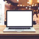 نکات مهم و راهنمای خرید لپ تاپ دست دوم : تست و بررسی سخت افزار و نرم افزار