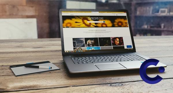 راهنما و نکات مهم خرید لپ تاپ دست دوم و کار کرده: لپ تاپ استوک بخریم یا نه؟